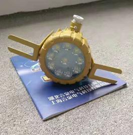 BLD210-20w��R投光�羰�油平�_LED防爆�孔��