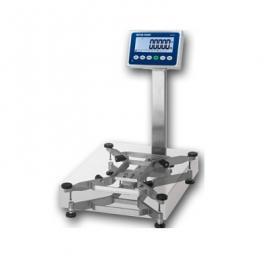 梅特勒-托利多BBA238-8B150A/S 电子台秤