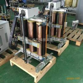 供TESGZ/TEDGZ 柱式调压器 电动调压器 三相调压器