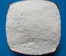 污水固化剂专用硅藻土