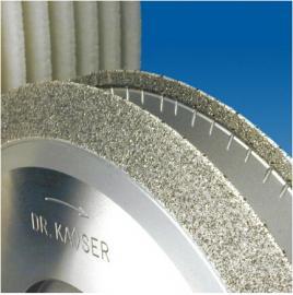 Dr.kaiser凯撒NC10-C金刚石砂轮