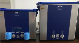 elma超声波清洗机中国区授权代理商提供2年质保