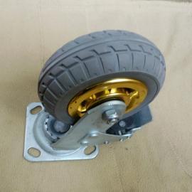橡胶万向轮生产加工@左云橡胶万向轮生产加工定制