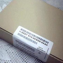 西门子6ES7972-0CB20-0XA0