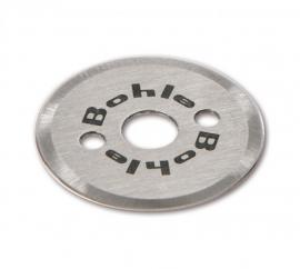 德国玻勒BOHLE玻璃工具BOHLE切割轮-德国赫尔纳