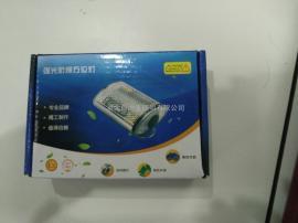 磁吸式LED信号灯CBH5015防水方位灯