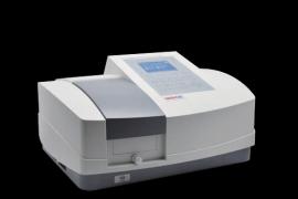 尤尼柯UV-4800/4802大屏幕扫描型双光束紫外可见分光光度计