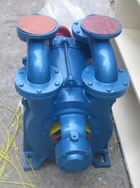 SZB水�h式真空泵 �冶谑剿��h真空泵