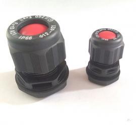BDM7-M20*1.5全塑防爆格�m�^工程塑料