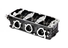 奥地利ROTAX发动机备件-德国赫尔纳