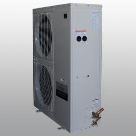 艾默生(Emerson)Emerson/艾默生工厂直发原装7.6匹数码涡旋中温一体机冷凝机组ZXD076BE-TFD-551