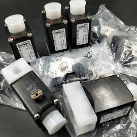 CEMS 原装正品 德国宝德 宝德burkert 00136350电磁阀