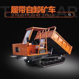 鲁江四不像四缸斜坡道拉渣土六吨自卸车齐全