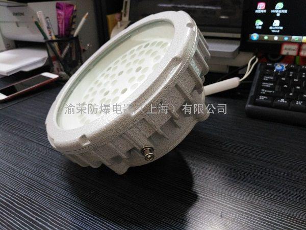 *新款LED粉尘防爆灯特价