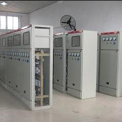 *生产高低压成套开关柜,配电柜,配电箱