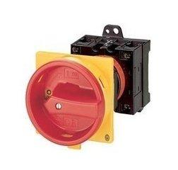 HI11-P1/P3E伊顿EATON授权代理商-品名:辅助触点
