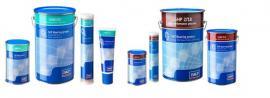 SKF高温润滑脂LGHP2/5,SKF润滑脂LGEP2/18(低价促销)