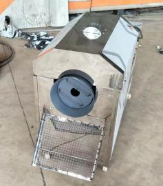 炒货机,炒瓜子机器,炒板栗机器
