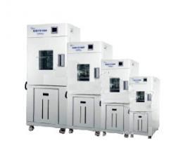 高低温(交变)shi验箱/高低温(交变)湿reshi验箱
