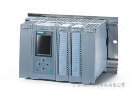 可编程控制器西门子S7-1500plc代理商