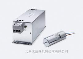 FUSS-EMV波滤器