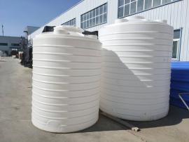 5立方ju乙烯储水箱清洗储罐