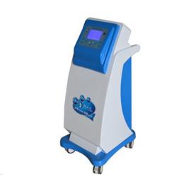 奥洁A1床单位消毒机 可同时对2张床进行消毒 臭氧浓度高