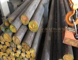 高耐磨QT500-7球墨铸铁、铸铁、生铁、球铁 铸铁 质量保证