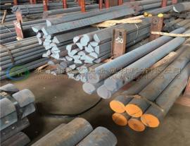 韩国GCD450高强铸铁圆棒硬度 GCD450球墨铸铁棒性能