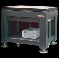 HerzAVI系列主动隔振台 防震台AVI-200 AVI-400 AVI-600
