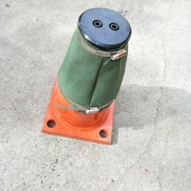 澳尔新行车安全防护装置 防撞击液压缓冲器HYD10-70