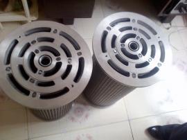汽轮机滤芯ly-38/28-32w LY-48/25W