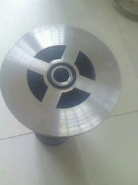 节能汽轮机不锈钢滤芯ly15/25w