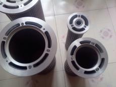 双并联ly38/25不锈钢滤芯
