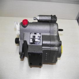 派克柱塞泵PV202R5EC00派克 现货炯燃