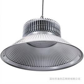 美创-灯王大功率led投光灯MC2010036