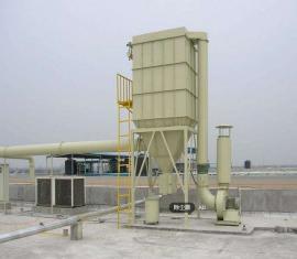 湿式除尘器丶湿式布袋除尘器丶高温布袋除尘器