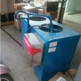 非固化喷涂机加热机