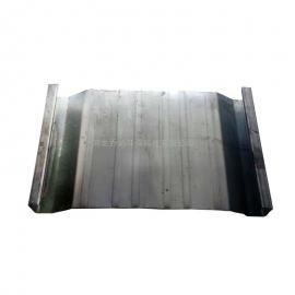 乔达huan保高品zhi电收尘器改造用阳极ban SPCC材zhiC480阳极ban