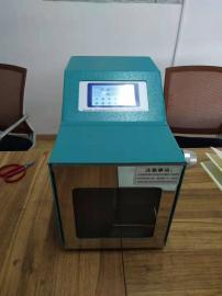 加热型拍击式无菌均质器