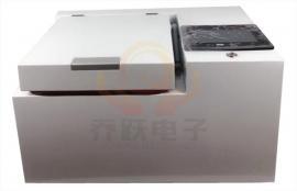 7英寸大液晶触摸屏小型4位全自动氮气吹扫仪