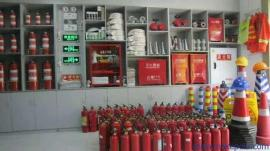 石景山灭火器年检销售,石景山消防器材维修销售