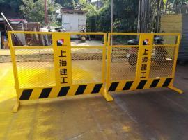 基坑护栏#竖管基坑护栏#基坑护栏规格#基坑临边防护栏