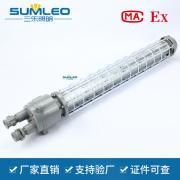 隔爆型长形大颗粒LED巷道灯DGS36/127L(A)
