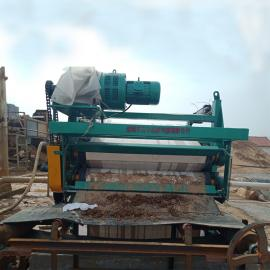 洗砂污水处理设备制造