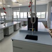 WOLPCR实验室规划 建设WOL-PCR200
