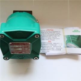 ASCO功率脉冲阀NF8327B102