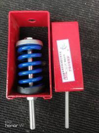 吊式弹簧减震器大量供应AG官方下载AG官方下载、水泵减震器AG官方下载、空调减震器质量优