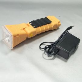 BZY601LED头灯可折叠野外救援照明信号灯