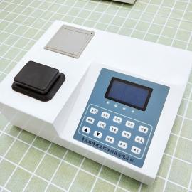 加热消解回流管 LB-200型COD测定仪 化学需氧量测定